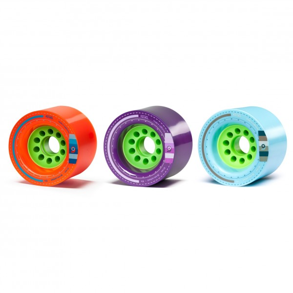 Orangatang - Kegel Wheels