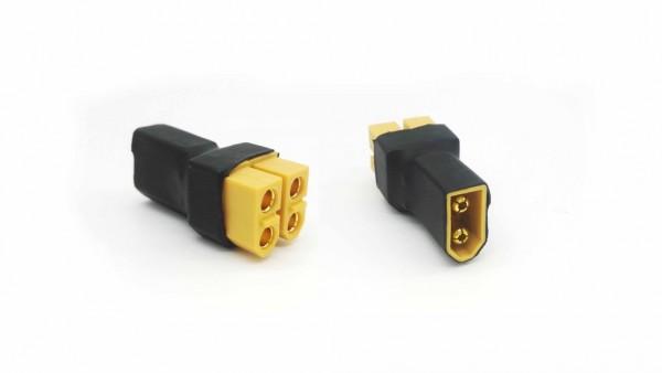 XT-60 Parallel Connector Plug