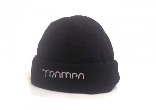 Trampa Fleece hat