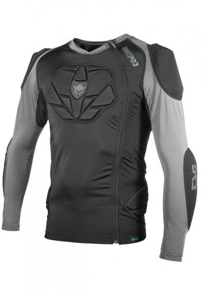 TSG Rückenprotektor Shirt Tahoe Pro A langarm