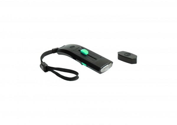 Remote - E-Go Cruiser incl. USB - Cable