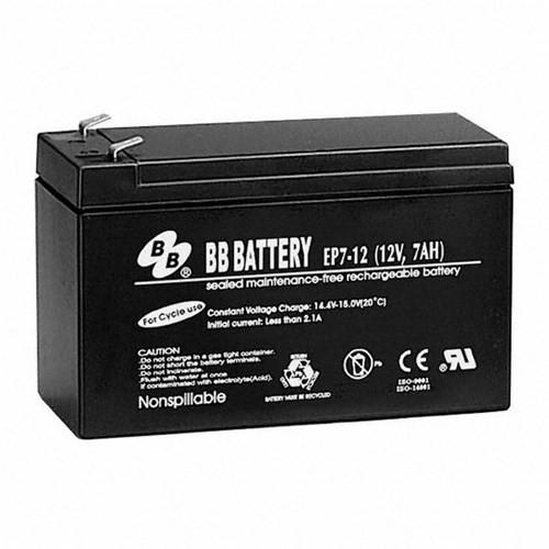 Battery - Skatey 400