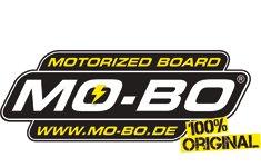 Mo-Bo