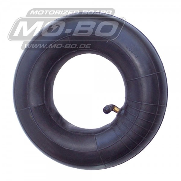 Mo-Bo Replacement inner tube