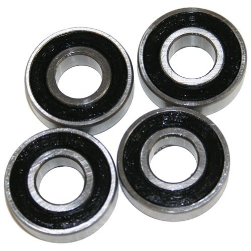 Ball bearing - Skatey 500
