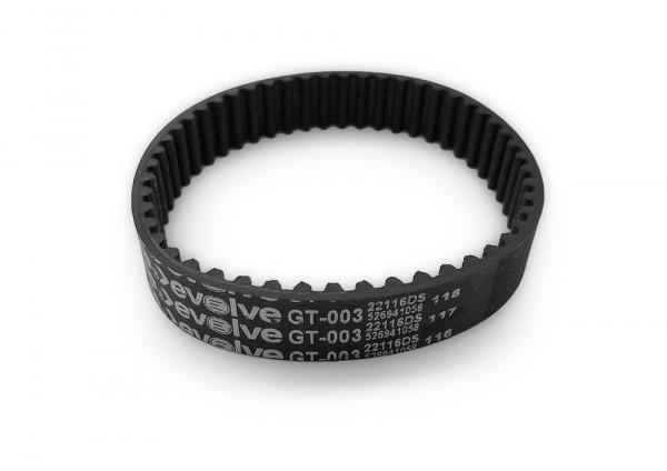 evolve belt GT / GTX / GTR Street