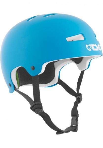 TSG Evolution Kids Helmet