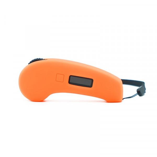 exway Remote Protector