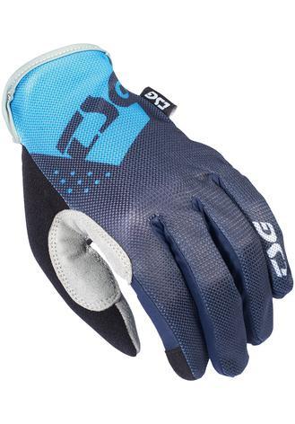 TSG Gloves Hunter
