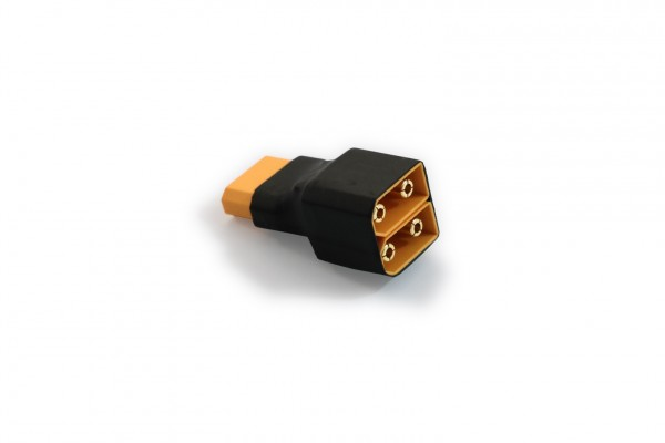 XT-90 Parallel Connector Plug