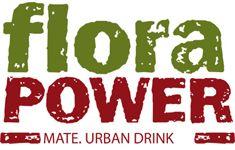 Flora-Power