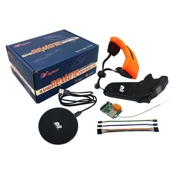 Remote MTSKR1905WF