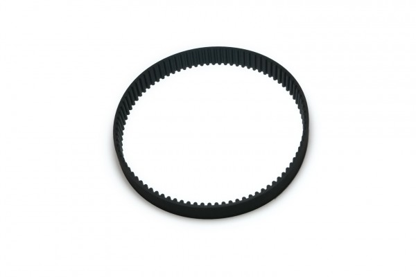 Timing belt HTD 240 - 5M - 15