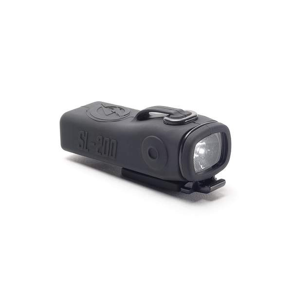 Solo Front Light
