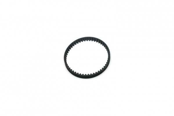 Timing belt HTD 265 - 5M - 9