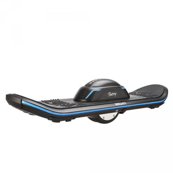 Skatey Balance Surfer Vorführmodell