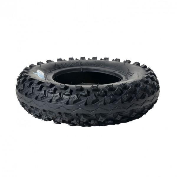 MBS Vine Tyre