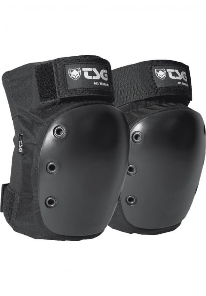 TSG Knee protector All-Terrain