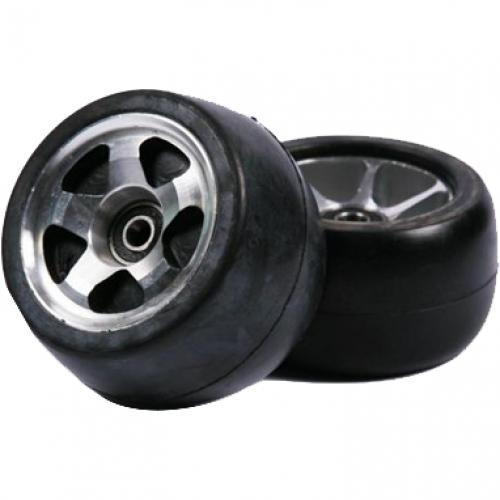 Wheel - Skatey 250