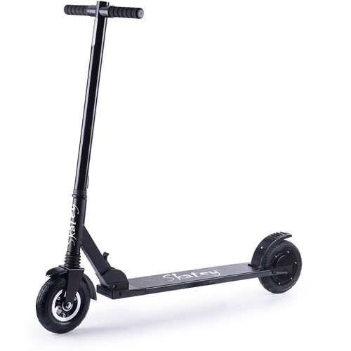 Skatey Electric Scooter 8 inch