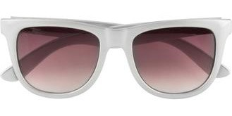 Independent Base Sunglasses