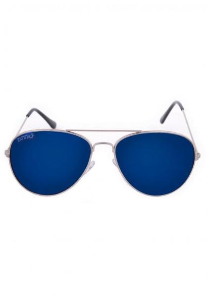 Zunny Cäptn Sunglasses