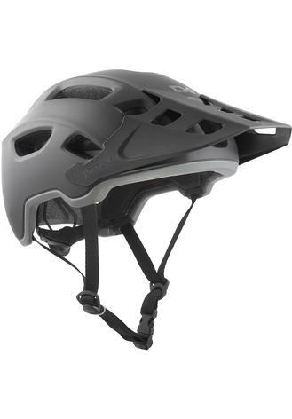 TSG Trailfox Solid Color Helmet