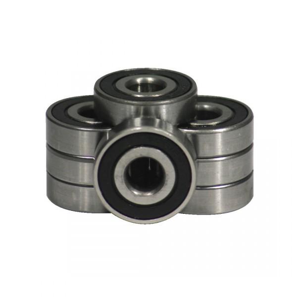 MBS Ball bearing Set 9,5 x 28mm