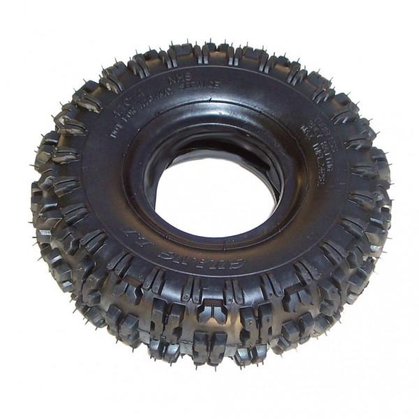 Tyre - Evo Cross coarse tread