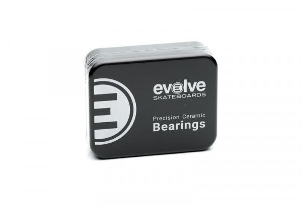 Evolve Ceramic Bearings