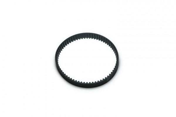 Timing Belt HTD 350 - 5M - 15
