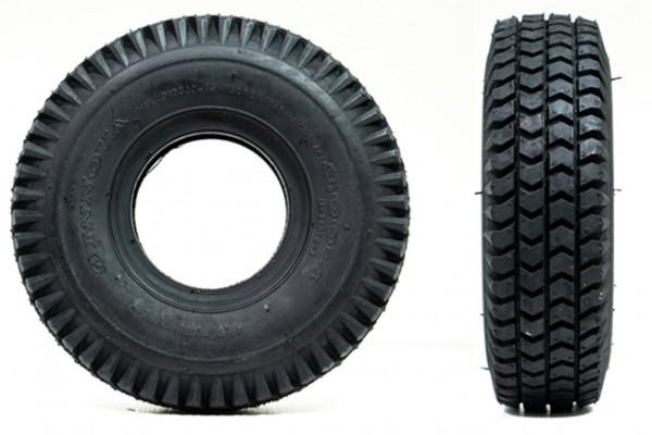 Duro Tread 10 Inch Tyre